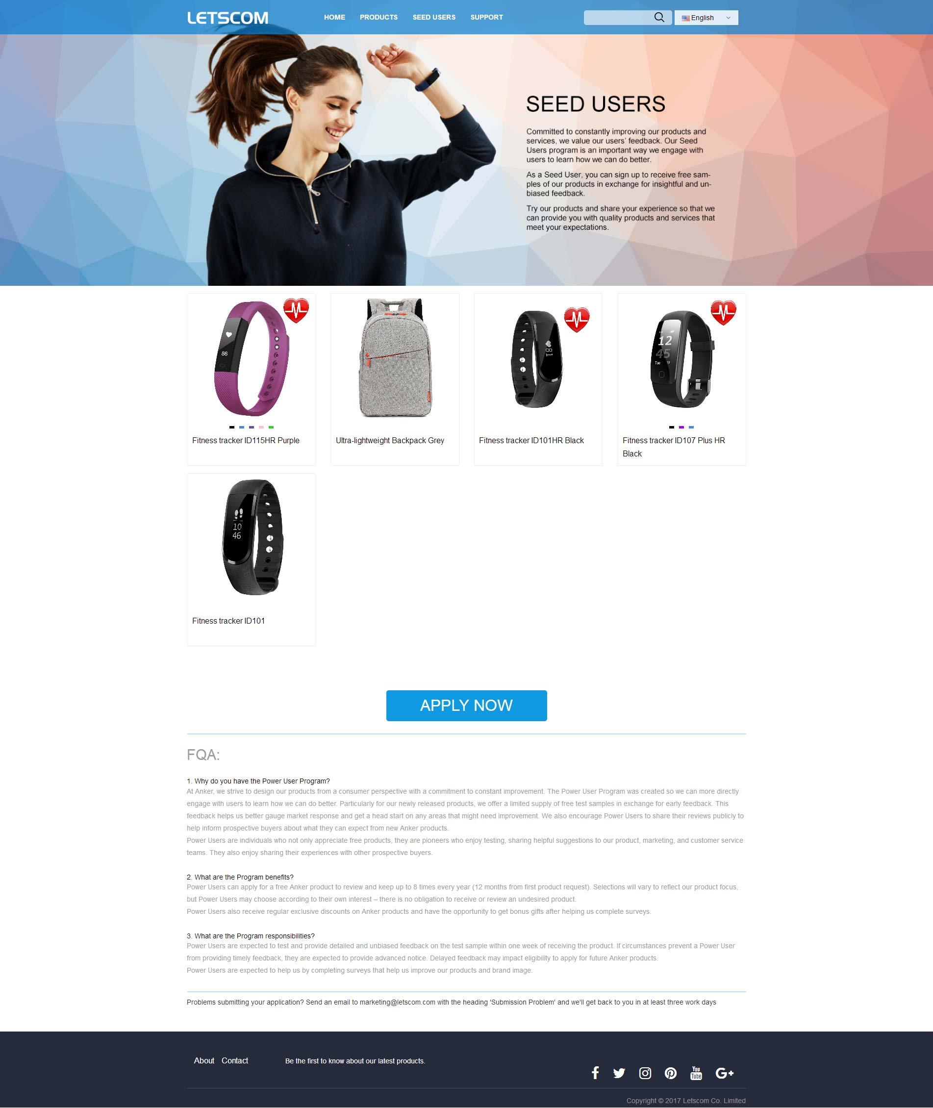 wordpress3C数码类主题,特色商品模型主题,外贸定制主题