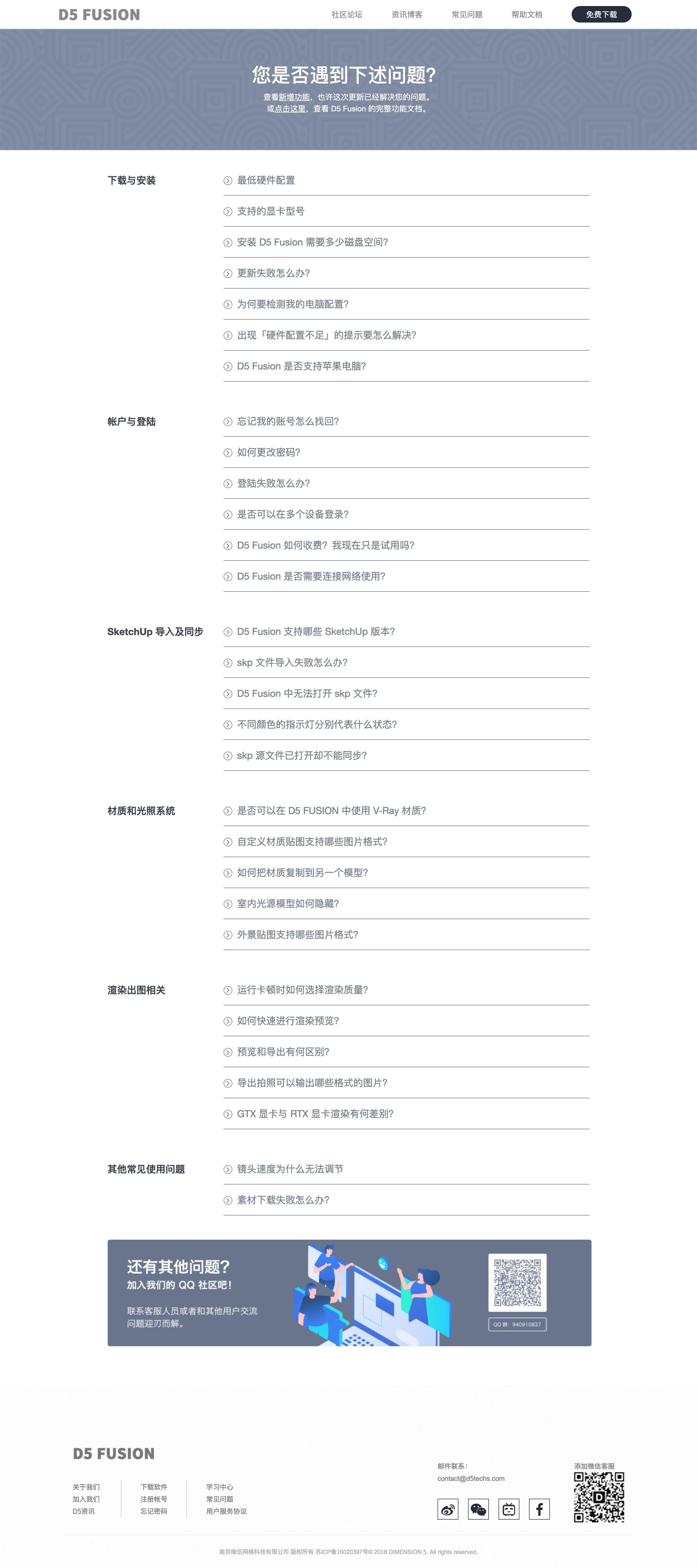 wordpess软件主题定制开发