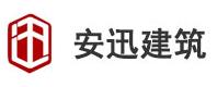 http://www.axjzgc.cn/